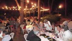 cena-jardines-boscana_lbb