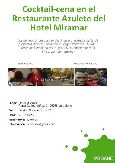 cena-miramar-junio-2011_720