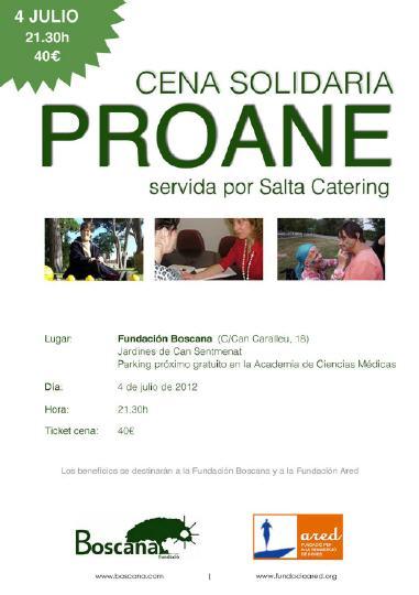cena-proane-4-julio-2012_720