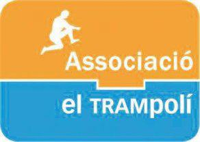 el-trampoli-logo_720