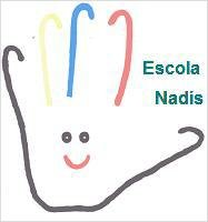 nadis_lbs
