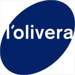 olivera_logo_jpg_lbs