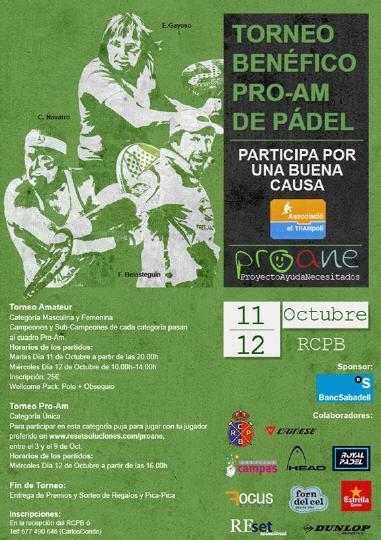 padel-octubre-2011_720