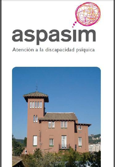 presentacion-aspasim_720