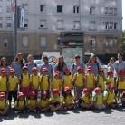 terral-programa-verano-2011-4_lbb