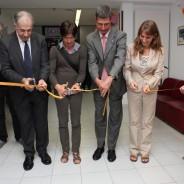 PROANE asiste a la inauguración de la nueva sede de APSOCECAT