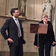 VIDEOS DEL CONCIERTO  Quartet  Conangla-Oliveras